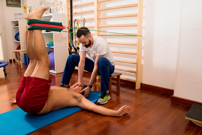 fisiomed frascati terapie riabilitative