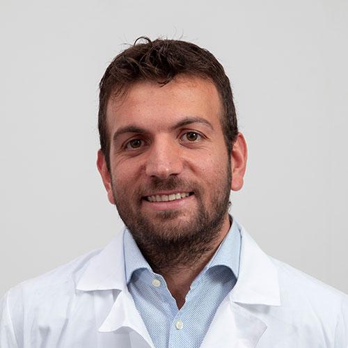Dott. Ludovico Palma