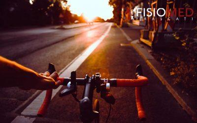 Il Ciclismo : Tutti in sella!
